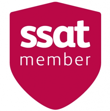 SSAT Educational Outcomes